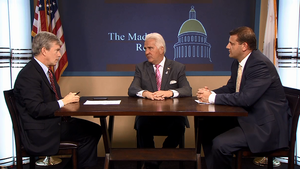 November 2014 Elections: What Does it Mean for the Valley