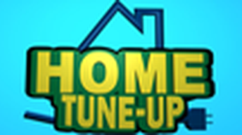 Home Tune-up:  Saving Energy and Money?