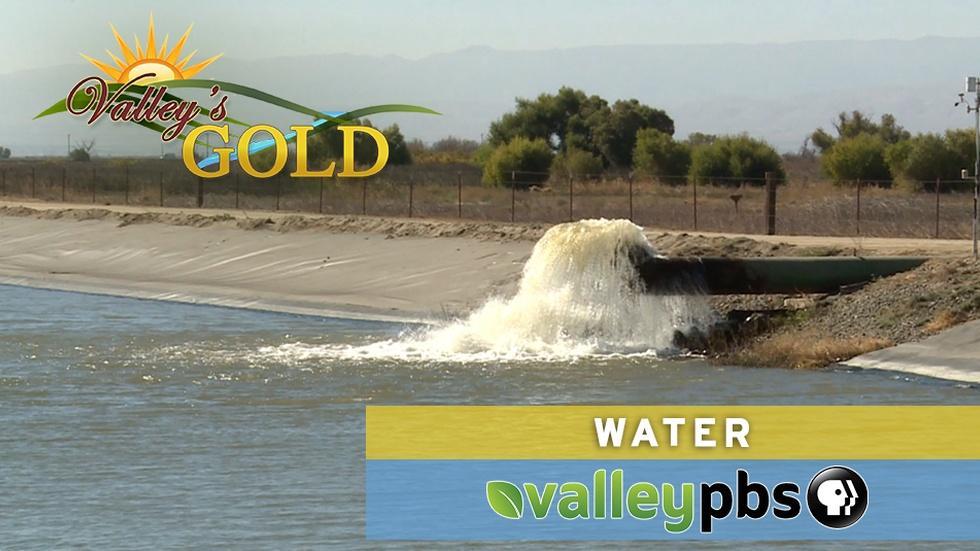 Episode 7: Water image