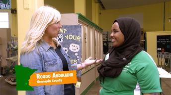 Roodo Abdikadir