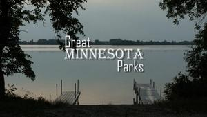 Great Minnesota Parks
