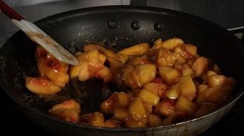 The Culinary Arts of Western Minnesota
