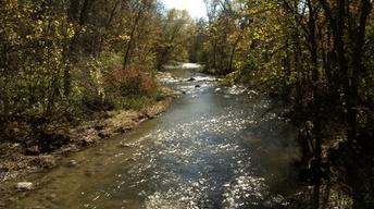 Minnesota River Parks