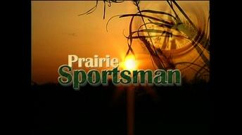 Fishing, Prairie Chickens, Dogs