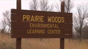 Prairie Woods Learning Center - 6010