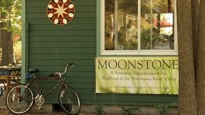 Moonstone Farms