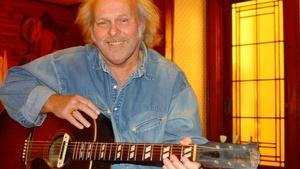 Jerry Ostensoe