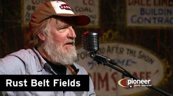 Rust Belt Fields