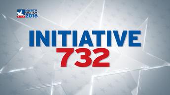WA Policy Center Explains: WA I-732