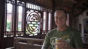S2 Ep5: Vietnam, Hanoi