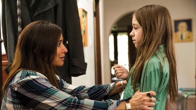 The Peabody Awards: Better Things | Pamela Adlon