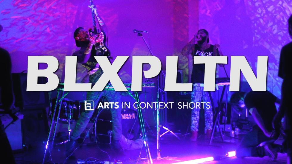 BLXPLTN image