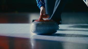 S45: Curling, A Great Physics Mystery