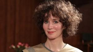 Being Miranda July