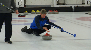What's New With Curling (Preview)