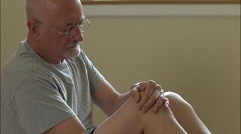 Do You Have Firbromyalgia? - Preview