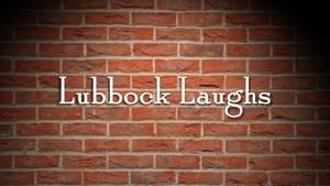 Lubbock Laughs