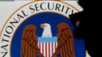 The privacy concerns at the heart of the FISA renewal debate