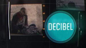 Decibel: Homelessness Special