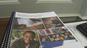 Advocates call for action to prevent lead poisoning