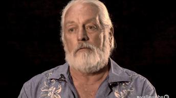 Vietnam Stories: Robert Wood