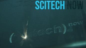 502: SciTech Now