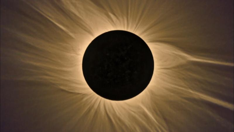 7 Stellar Facts about Solar Eclipses