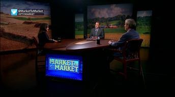 Market to Market (October 6, 2017)