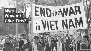 Vietnam – Nobody's Right If Everybody's Wrong