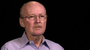 My Vietnam War Story - Gary Reeder