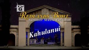 Kahulanui