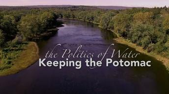 Keeping the Potomac