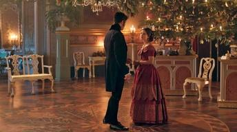 S2: A Victoria Christmas