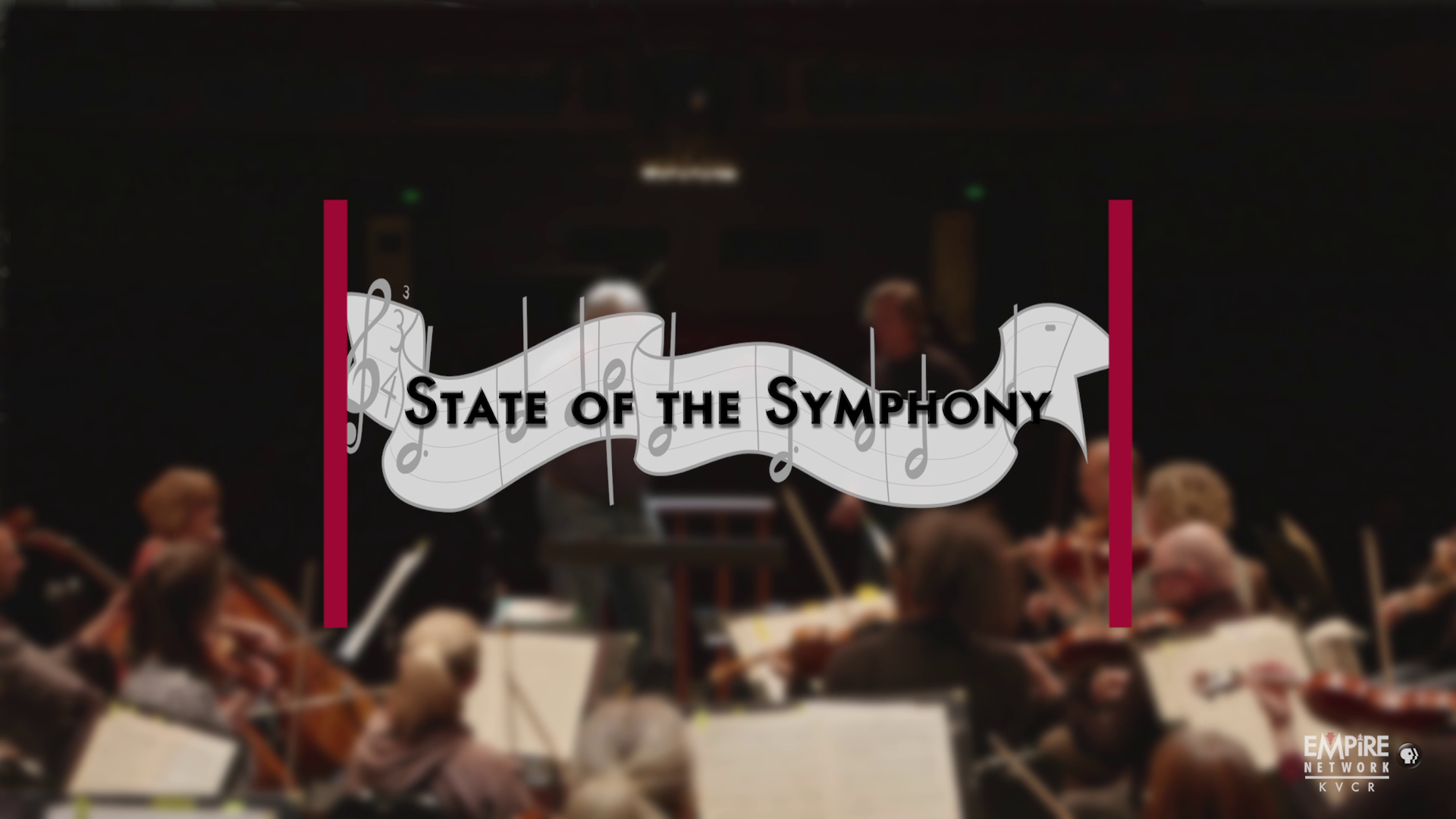 State of the Symphony