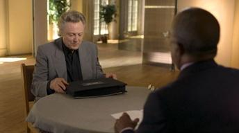 S4: Finding Your Roots Season 4 - Episode 2 Promo