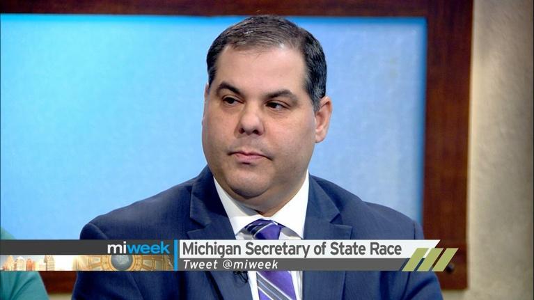 MiWeek: Detroit Mayoral Debate
