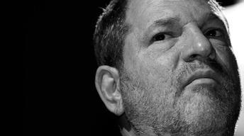 S36 Ep6: Weinstein
