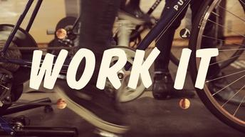 Work it: Pure Cycles | Four Fixed-Gear Bike-Loving Entrepren