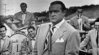 S31 Ep10: How Bob Hope transformed monologue misfires