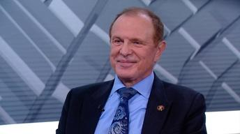 Lesniak confident state will prevail on sports betting