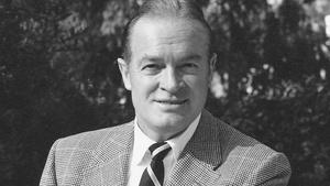 S31 Ep10: This Is Bob Hope...