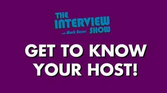 Sketch 302   The Interview Show