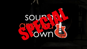 Sounds Around Town Special featuring Emanuel Ax