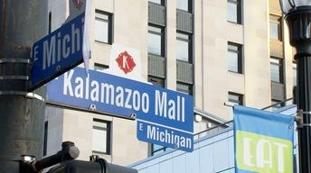 Why Support the Arts in Kalamazoo?