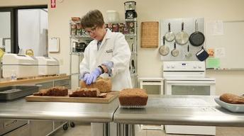 Iowa Entrepreneur: Breads From Anna