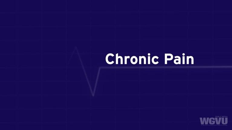 Family Health Matters: Chronic Pain