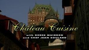 Chateau Cuisine, 2004