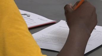 Camden schools tout significant decreases in suspensions