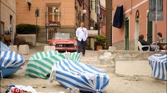 Jonas Kauffman: My Italy