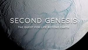 Second Genesis